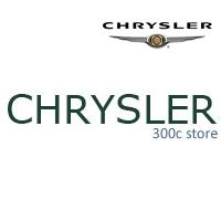 Chrysler 300c Store