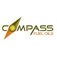 Compass Fuel Oils