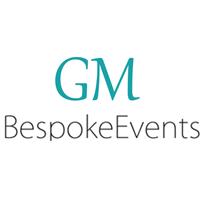 GM Bespoke Events