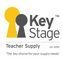 Key Stage Teacher Supply