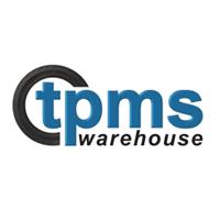 TPMS Warehouse