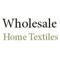 Wholesale Home Textiles