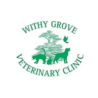 Withy Grove Veterinary Clinic