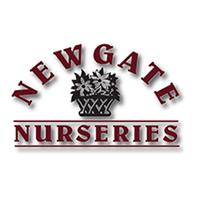 Newgate Nurseries