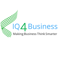 IQ 4 Business