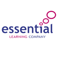 Essential Learning Company